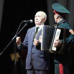 gala-koncert-gorodskogo-konkursa03