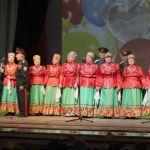 gala-koncert-gorodskogo-konkursa10