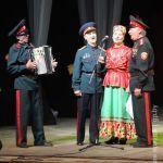 gala-koncert-gorodskogo-konkursa11