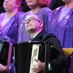 gala-koncert-gorodskogo-konkursa19