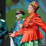 gala-koncert-gorodskogo-konkursa25