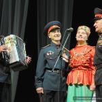 gala-koncert-gorodskogo-konkursa26