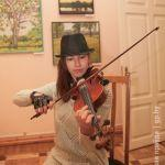 koncert-v-ramkax-akcii-sozdadim25
