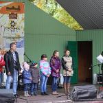 muzykalnyj-proekt-art-moladz03