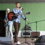 muzykalnyj-proekt-art-moladz07