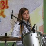 muzykalnyj-proekt-art-moladz09