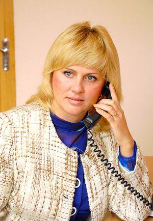 oksana-filimonchik-prosto-ne