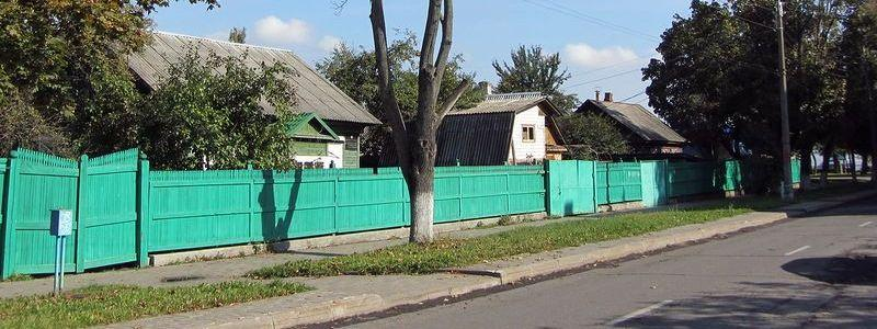 Пушкина, переулок