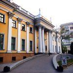 sergej-bezrukov-sdelal-fotoreportazh14