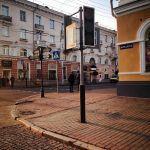 sergej-bezrukov-sdelal-fotoreportazh18