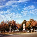 sergej-bezrukov-sdelal-fotoreportazh24