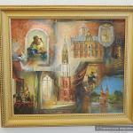 vystavka-zhivopisi-arseniya11