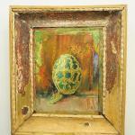 vystavka-zhivopisi-arseniya15