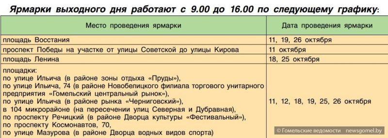 yarmarki-vyxodnogo-dnya02