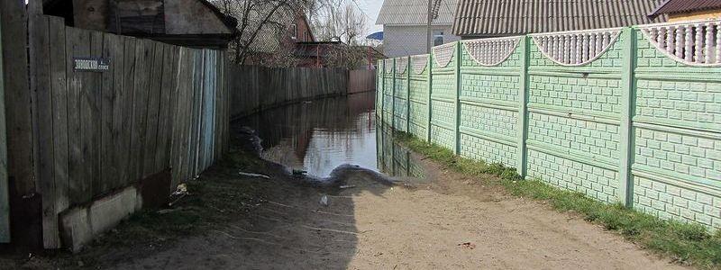 zavodskoy-spusk00