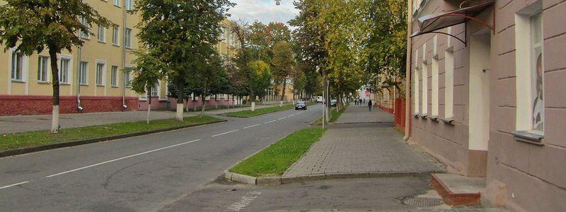 zharkovskogo00
