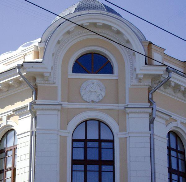 chto-na-gomelskix-ulicax03