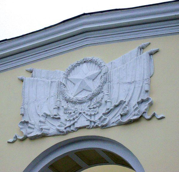 chto-na-gomelskix-ulicax13