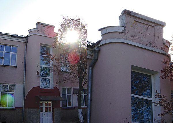 chto-na-gomelskix-ulicax16