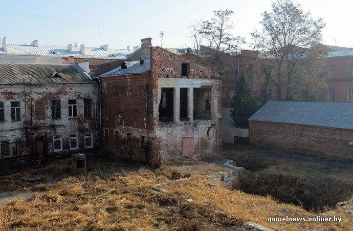 fasad-i-iznanka-my-vzglyanem02