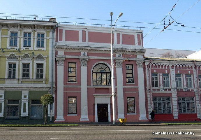 fasad-i-iznanka-my-vzglyanem04