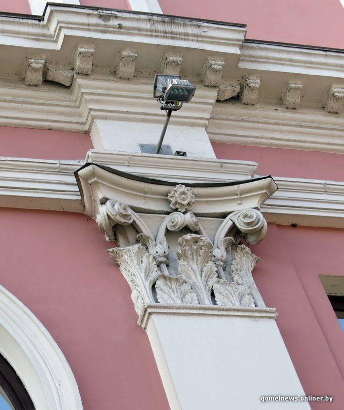 fasad-i-iznanka-my-vzglyanem07