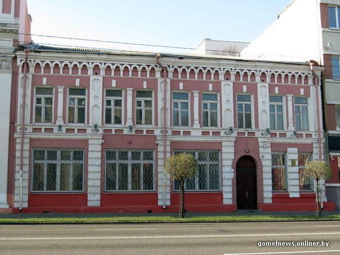 fasad-i-iznanka-my-vzglyanem10