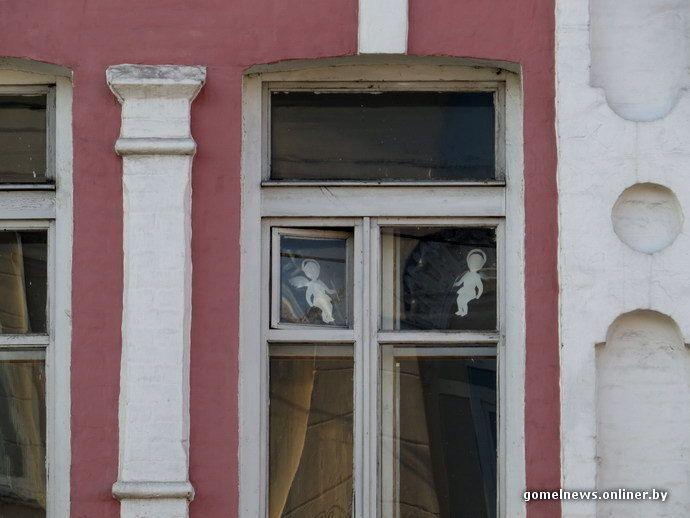 fasad-i-iznanka-my-vzglyanem11