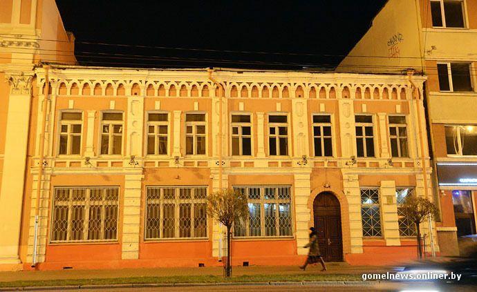 fasad-i-iznanka-my-vzglyanem12