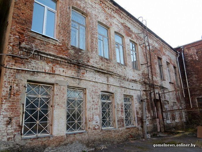 fasad-i-iznanka-my-vzglyanem13