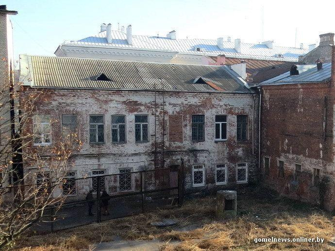 fasad-i-iznanka-my-vzglyanem14