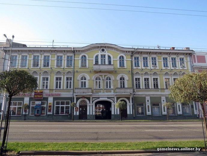 fasad-i-iznanka-my-vzglyanem15