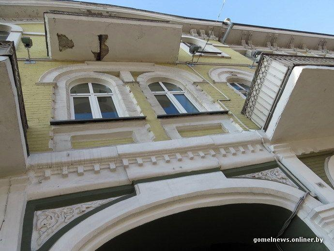 fasad-i-iznanka-my-vzglyanem19