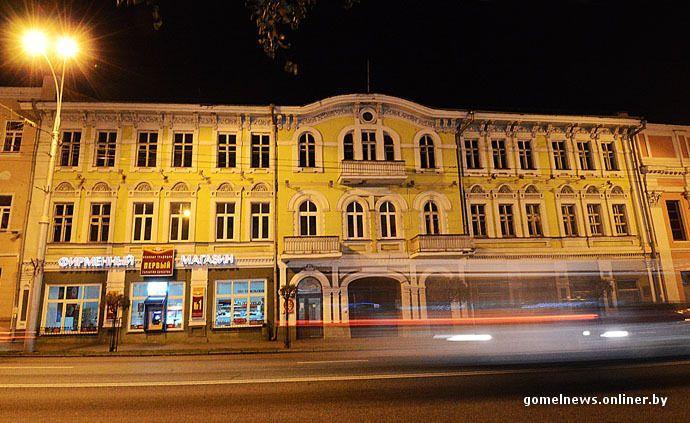 fasad-i-iznanka-my-vzglyanem20