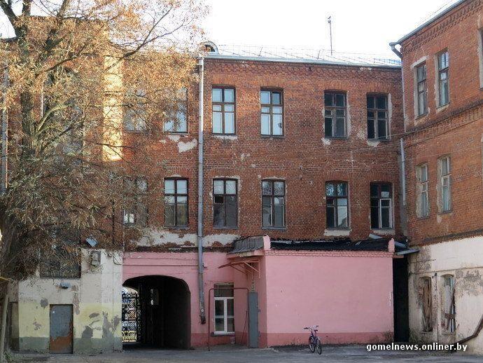 fasad-i-iznanka-my-vzglyanem21