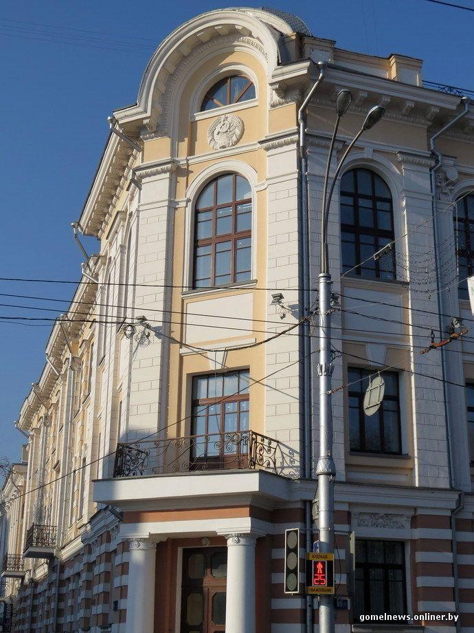 fasad-i-iznanka-my-vzglyanem23