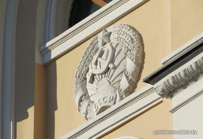 fasad-i-iznanka-my-vzglyanem24