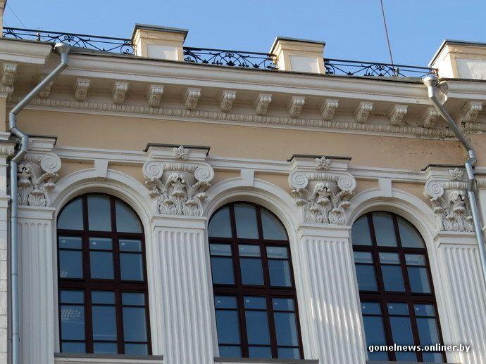fasad-i-iznanka-my-vzglyanem25