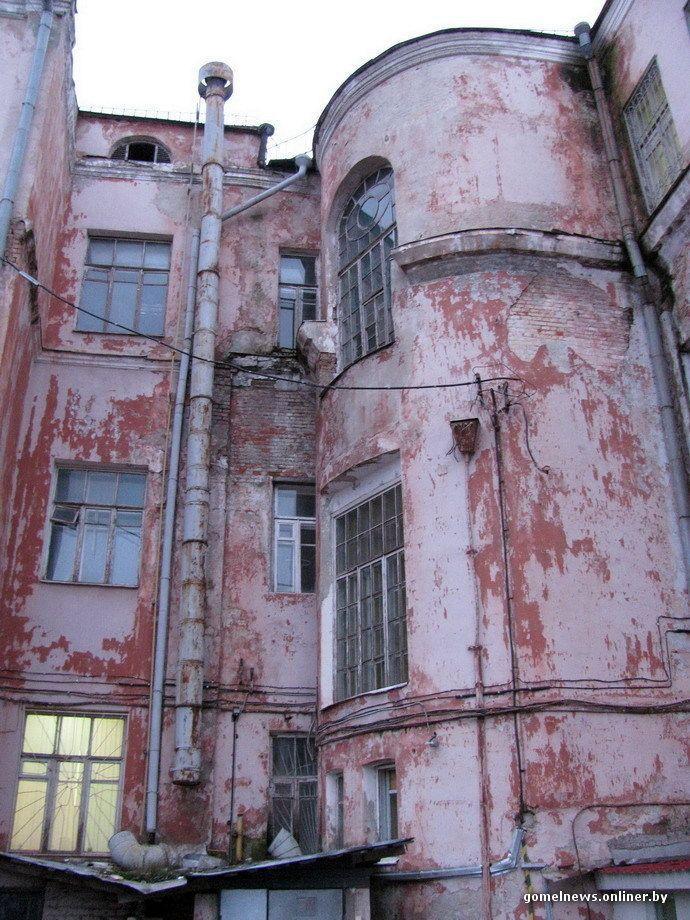 fasad-i-iznanka-my-vzglyanem26