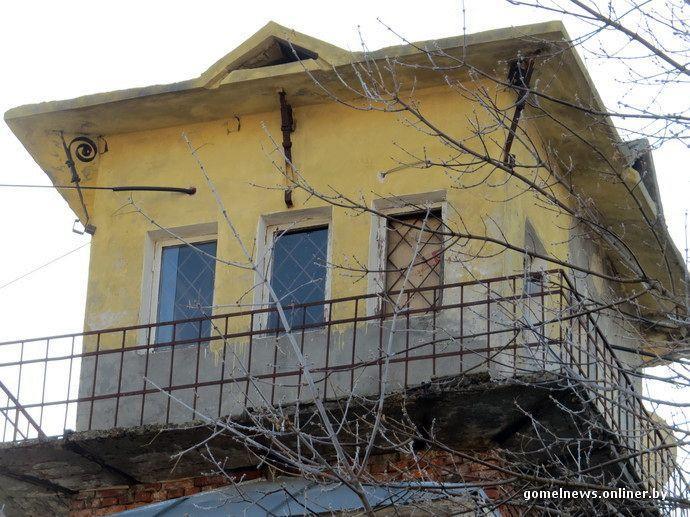 fasad-iznanka-my-razglyadeli09