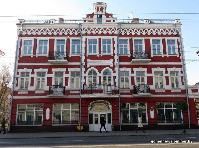 fasad-iznanka-my-razglyadeli12