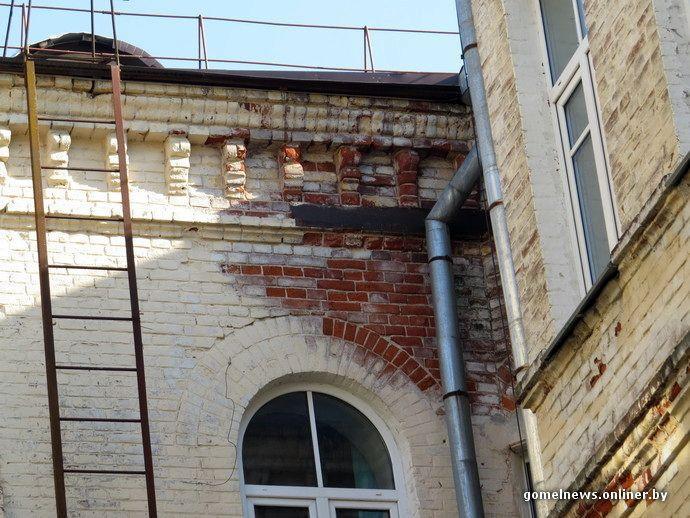 fasad-iznanka-my-razglyadeli26