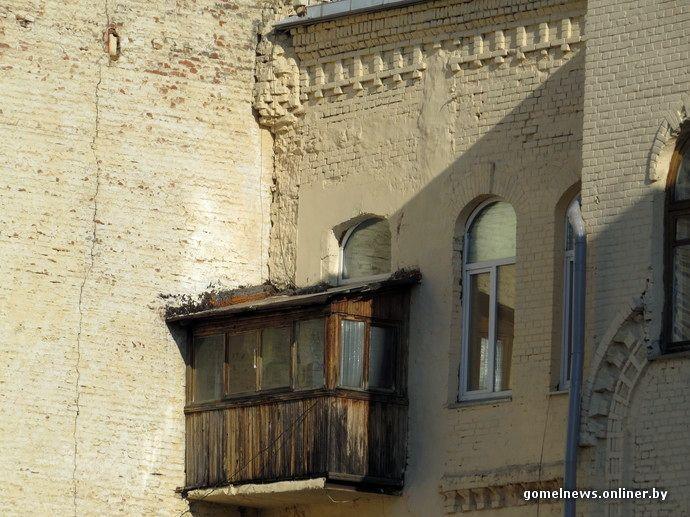 fasad-iznanka-my-razglyadeli29