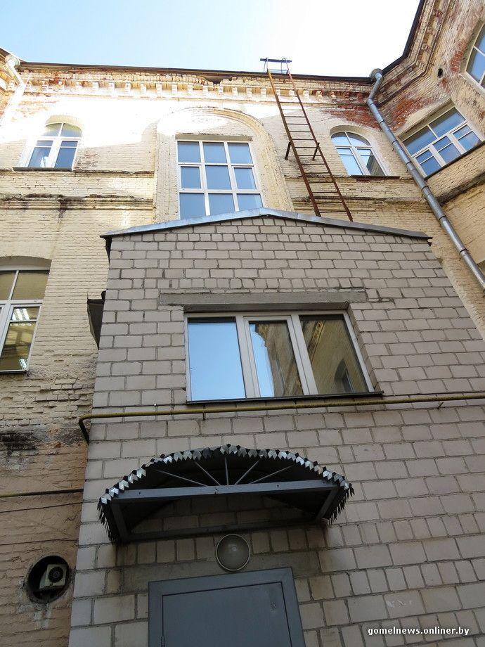 fasad-iznanka-my-razglyadeli32