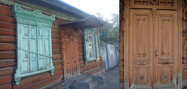 sovetskij-rajon-prodolzhaet02