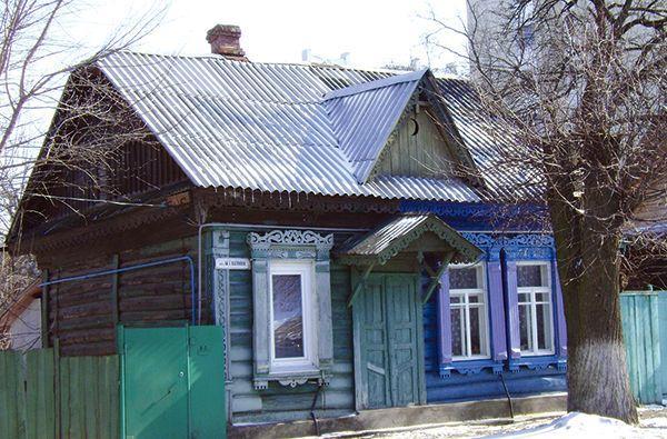 sovetskij-rajon-prodolzhaet03