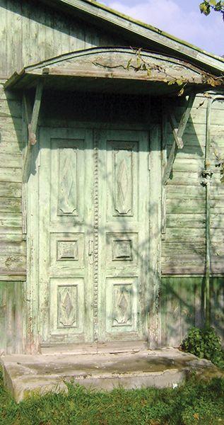 sovetskij-rajon-prodolzhaet06