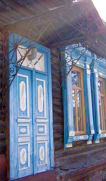 sovetskij-rajon-prodolzhaet07