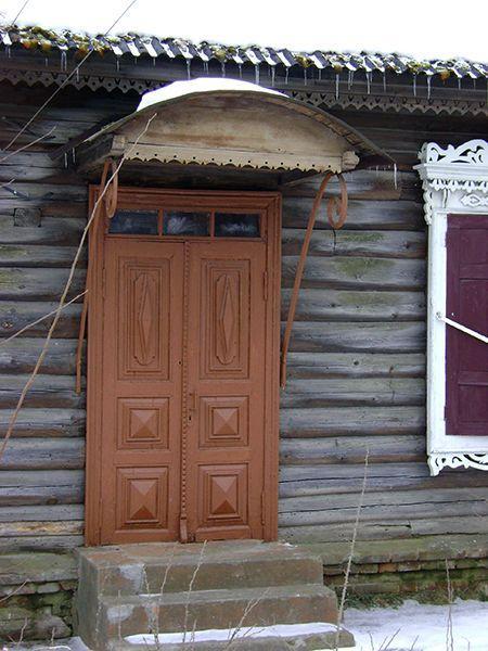 sovetskij-rajon-prodolzhaet08
