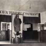 srednyaya-shkola-28-gomelya05